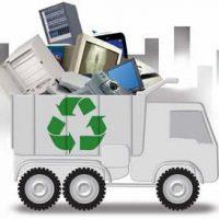 Lixo-Eletronico21